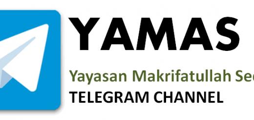 Rating: daftar channel telegram indonesia