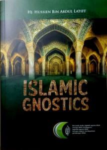 buku-islamic-gnostics