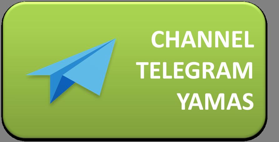 Bergabunglah dengan YAMAS Telegram Channel