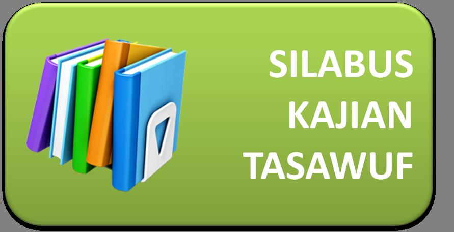 SILABUS KAJIAN